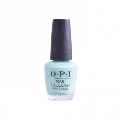 Opi Nail Lacquer Was It All Just A Dream? 15ml