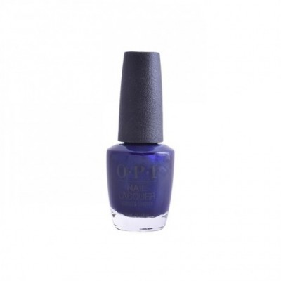 Opi Nail Lacquer Chills Are Multiplying 15ml