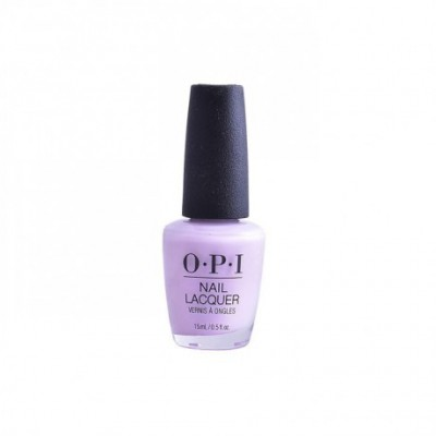 Opi Nail Lacquer Frenchie Likes To Kiss? 15ml
