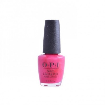 Opi Nail Lacquer Yuo're The Shade That I Want 15ml