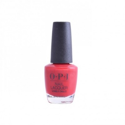 Opi Nail Lacquer Tell Me About It Stud 15ml
