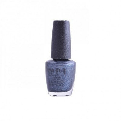 Opi Nail Lacquer Danny & Sandy 4 Ever 15ml