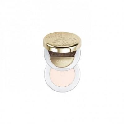 Caron Semi Loose Transparent Powder Transparente
