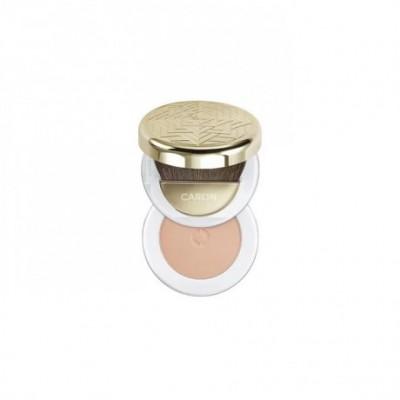 Caron Semi Loose Transparent Powder Radieuse