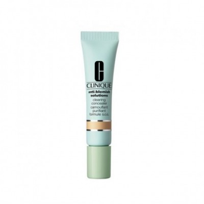 Clinique Anti Blemish Solutions Clearing Concealer Shade...
