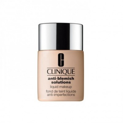 Clinique Anti Blemish Solutions Liquid Makeup 03 Fresh...