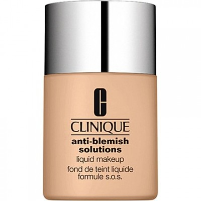 Clinique Anti Blemish Solutions Liquid Makeup 04 Fresh...
