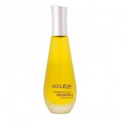 Decleor Aromessence Sculpt Firming Body Serum 100ml