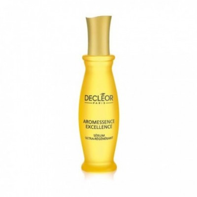 Decleor Excellence De L'age Aromessence Serum 15ml