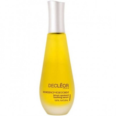 Decleor Aromessence Rose D'orient Serum For Sensitive...