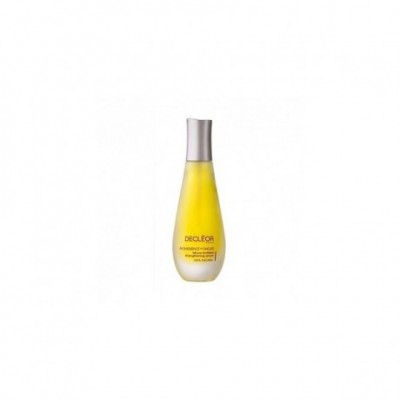 Decleor Aromessence Ongles Sérum Fortifiant 15ml