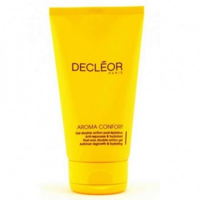 Decleor Aroma Confort Anti Hair Regrowth and Hydrating 125ml