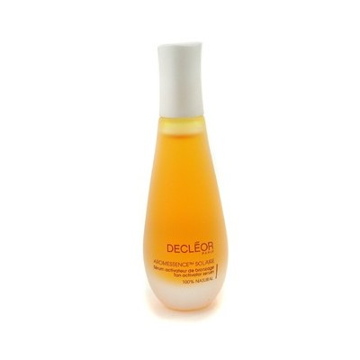 Decleor Aromessence Solaire Tan Activating Serum For Face...