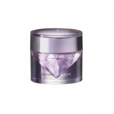Carita Beauty Diamond Anti Ageing Precious Cream 50ml