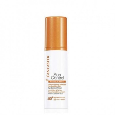 Lancaster Sun Control Anti-Wrinkles and Dark Spots Eye...