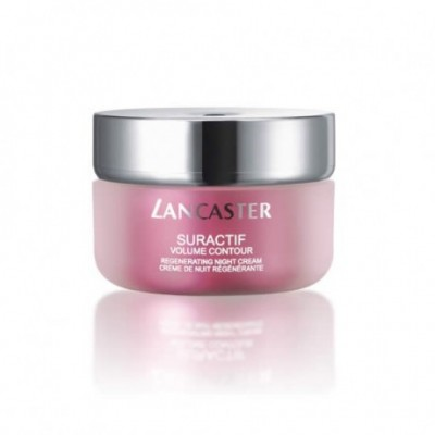 Lancaster Suractif Volume Contour Regenerating Night...