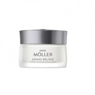 Anne Moller ADN40 Belâge Regenerative Cream COmbination...