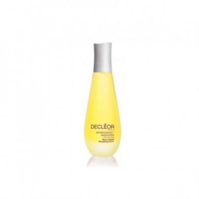 Decleor Aromessence Mandarine Smoothing Super Serum 15ml