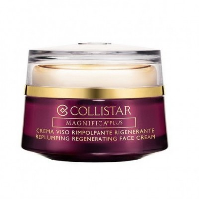 Collistar Replumping Regenerating Face Cream 50ml