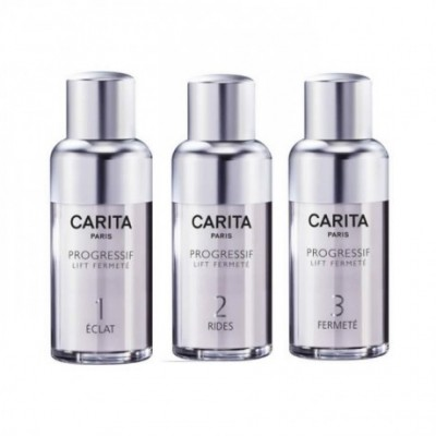 Carita Progressif Lift Fermeté Night Serum Radiance Anti...
