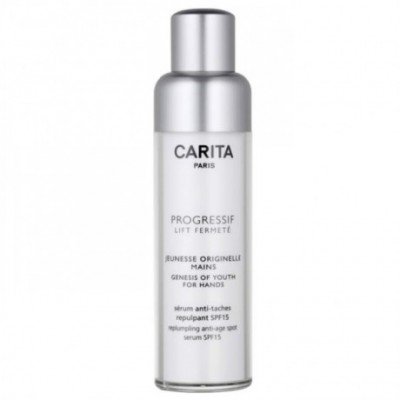 Carita Progressif Lift Fermeté Genesis Of Youth For Hands...
