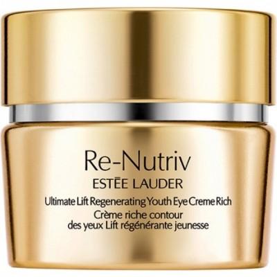 Estee Lauder Re Nutriv Ultimate Lift Regenerating Youth...