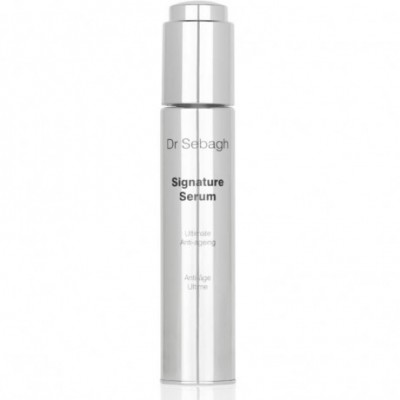 Dr Sebagh Signature Serum 30ml