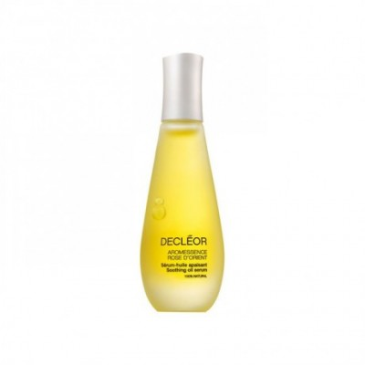 Decleor Aromessence Rose D'Orient Soothing Serum 15ml
