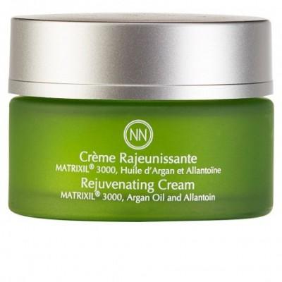 Innossence Innocence Rejuvenating Cream 50ml