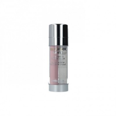 Cell Shock White Brightening Diamond Serum 2x20ml
