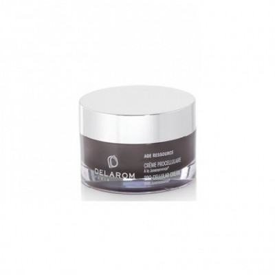 Delarom Pro Cellular Cream 50ml