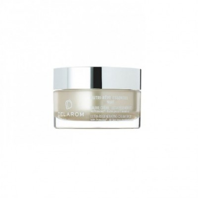 Delarom Ultra Regenerating Cream Balm Night 50ml