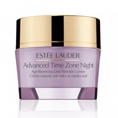 Estee Lauder Advanced Time Zone Night Cream 50ml