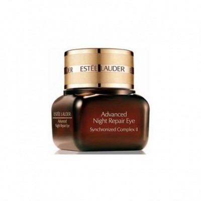 Estee Lauder Advanced Night Repair Eye Synchronized...