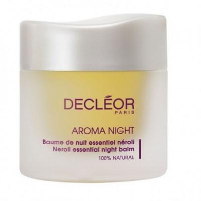 Decléor Aroma Night Neroli Balm 15ml