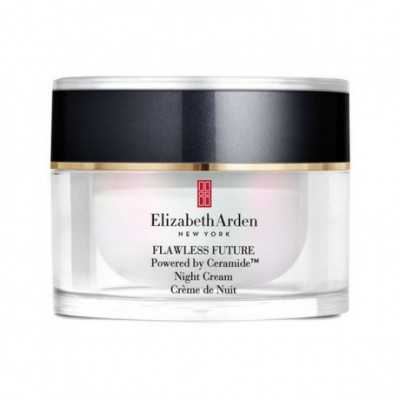 Elizabeth Arden Flawless Future Night Cream 50ml