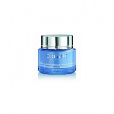 Anti Fatigue Absolute Radiance Cream 50ml