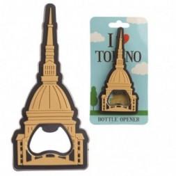 Bottle Opener - Torino