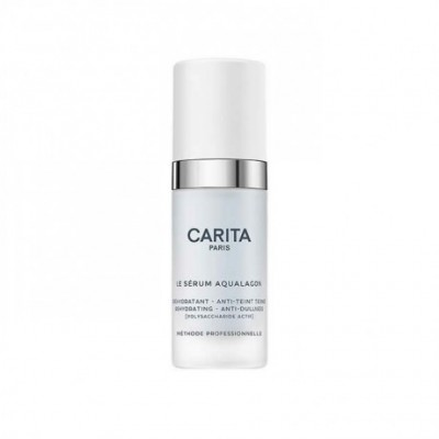 Carita Ideal Hydratation Sérum Des Lagons 30ml