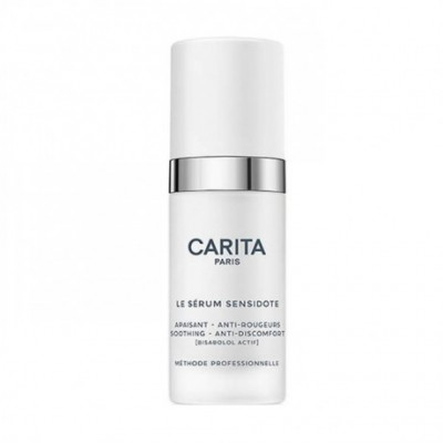 Carita Ideal Douceur Sérum De Coton 30ml