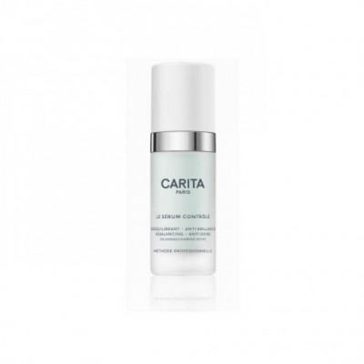 Carita Ideal Controle Sérum Poudré 30ml