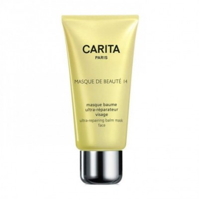 Carita Beauty Mask 14 50ml