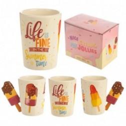 Ice Lolly Mug