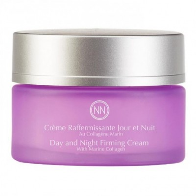 Innossence Innolift Day And Night Firming Cream 50ml