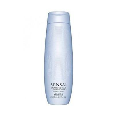 Kanebo Hair Care Sensai Balancing Hair Conditioner 250ml