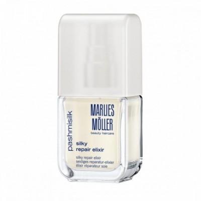 Marlies Moller Silky Repair Elixir 50ml