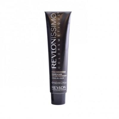 Revlon Revlonissimo Colorsmetique High Coverage 4.25...