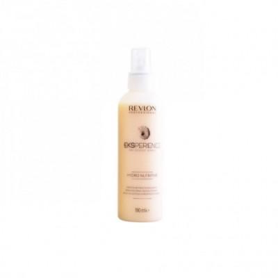 Revlo Eksperience Hydro Nutritive Spray 190ml