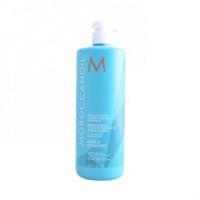 Moroccanoil Color Complete Color Continue Shampoo 1000ml