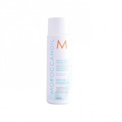 Moroccanoil Color Complete Color Continue Conditioner 250ml